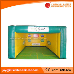 2017 Squash Court for Business Promotion (Tent1-608) pictures & photos