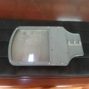 90W 120W 150W 180W 210W 240W Meanwell Driver 2 Years Warranty LED Street Light pictures & photos