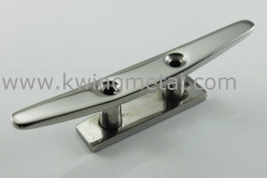 Hollow Base Cleat Heavy Duty pictures & photos