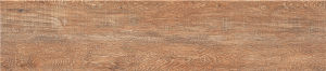 Inkjet Wooden Tile, Wood Flooring Dubai, Porcelain Tile Wood pictures & photos