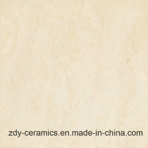 Stone Polished Tile Wall Tile Building Material pictures & photos