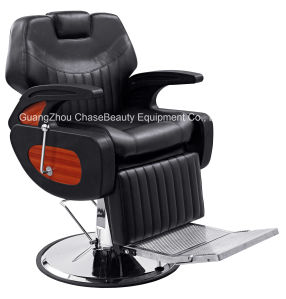 fashion Barber Chair in Salon Chair Beauty pictures & photos