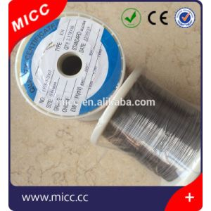 Micc Heating Application Heat Resistant CuNi23 Electric Wire pictures & photos