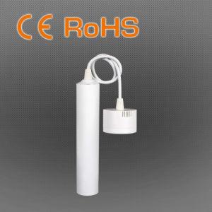 40/60/80mm Diameter LED Track Light / Shop Light, 10-35W pictures & photos