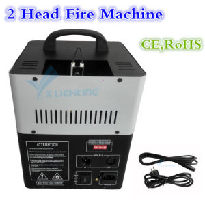 Good Quality DMX Fire Machine Stage Equipment pictures & photos