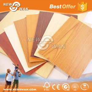 16mm MDF Colour Board, Furniture Board pictures & photos