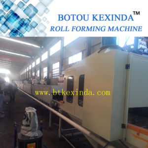Stone Coated Roofing Tile Making Machine Line pictures & photos