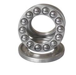 Miniature Flat Thrust Ball Bearings, Auto Bearing (F2.5-6) pictures & photos