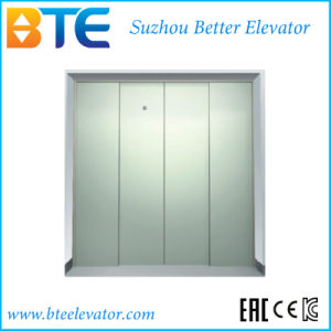 Ce Freight Elevator for Cargo Deliver pictures & photos