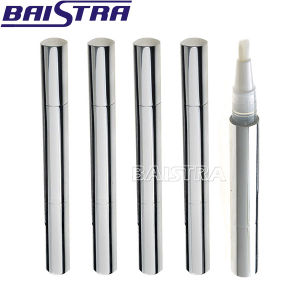 Baistra Conveniently 2.5ml Teeth Whitening Pen pictures & photos