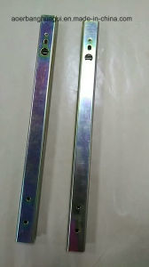 27mm Double Type of Double Extension Ball Bearing Drawer Slide pictures & photos