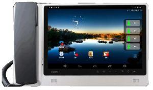 IP Video Phone / IP Phone (Bt410)