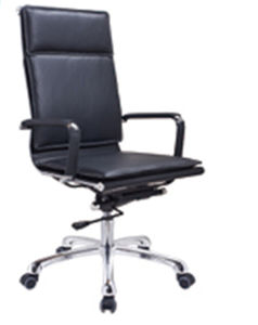 2016 Hot Sales Office Swivel Chair with High Quality JF71 pictures & photos