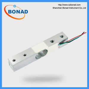 0.5kg Micro Load Cell for Kitchen Scale pictures & photos