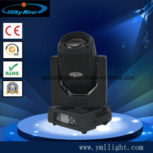 Sharpy Beam 200 230 280 330 350 Watt 5r 7r 10r 15r 17r Moving Head Light pictures & photos