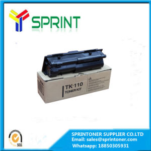 Tk110 Toner Cartridge for Kyocera Fs 720/820/920/1116mfp pictures & photos