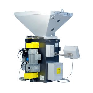 Dosing and Mixing Machine pictures & photos
