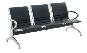 Airport Chair Waiting Chair Public Chair (TG103) pictures & photos