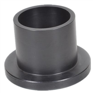 PE Flange Adapter for Water Supply SDR12.5 & SDR17 pictures & photos
