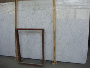 Protugal Botticino/Botticino Classic/Beige Marble/White Marble pictures & photos