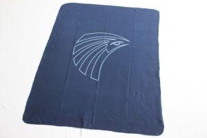 Print Fleece Blanket pictures & photos