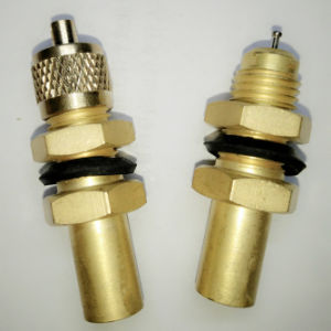 Charging Valve for AC System pictures & photos