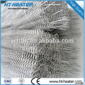 Nicr 70/30 Heating Elements Heating Coils for Tempering Furnace pictures & photos