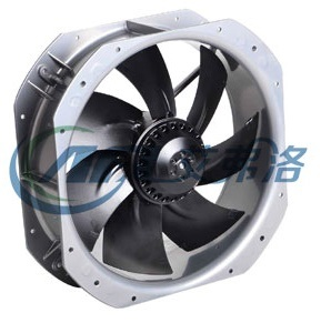A250-7k External Rotor Motor Axial Fan pictures & photos
