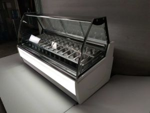 2015 Drawer Series Showcase with T2 Layers (The granite base) pictures & photos