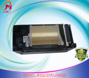 F187000 Dx5 Water Based Unlocked Print Head for Mimaki Jv33/Jv5 pictures & photos