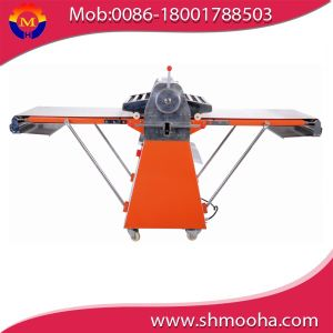 Dough Pastry Sheeter Dough Sheeter Machine Kitchen Machine pictures & photos