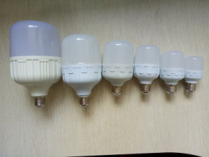 T50 2700K 5W LED Bulbs for Home Use pictures & photos