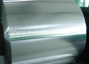 Price Hot Dipped Galvanized Steel Coil, Electro Galvanized Steel Coil (GI, GL, EG) pictures & photos