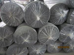 1.43mx100mx1.3mm Black EVA Foam Rolls pictures & photos
