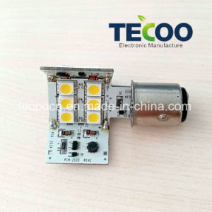 Electronic OEM Service LED Modules pictures & photos