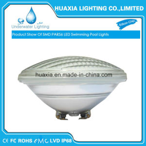 LED PAR56 Underwater Swimming Pool Light on Sale pictures & photos