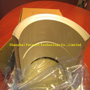 Emd Connecting Rod Bearing: 8354118/8136114 pictures & photos