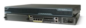 New Cisco (ASA5520-K8) Network Firewall