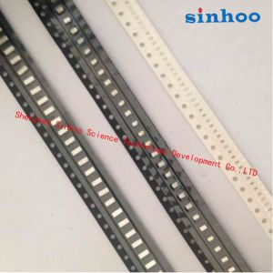 Solder Preforms Sac305-0402 /0603/0805/1206 Reel Package pictures & photos