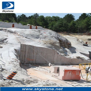 Hot Sale Marble Quarry Machine and Granite Quarry Machine--Tsy-55g pictures & photos