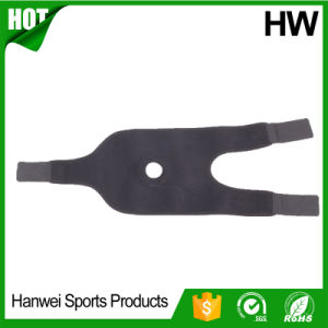 Typical Outdoor Running Sports Knee Sleeve (HW-KS012) pictures & photos