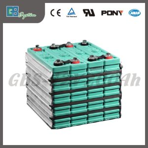 3.2V Lithium Battery 200ah Gbs-LFP200ah-B pictures & photos