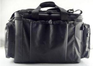 Big Black Video Shoulder Tote Bag Outdoor Camera Bag pictures & photos