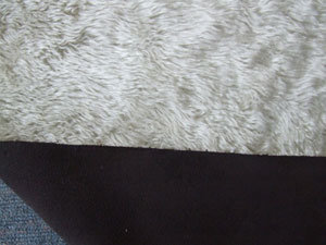 Fake Fur (002)