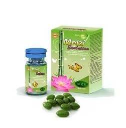 Meizi Evolution Botanical Slimming Weight Loss Softgel OEM/Private Label pictures & photos