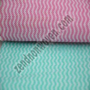 Antistatic Grades Non-Wovens Fabric (Zend02-317) pictures & photos