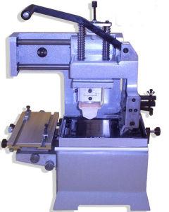 Manual Pad Printing Machine (SYD-150)