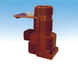 Ldbj9-40.5 Current Transformer Instrument Transformer pictures & photos