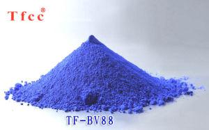 Ultramarine Blue Pigment TF-BV88