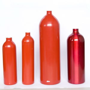 Sports Bottle - 50 pictures & photos